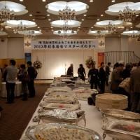 2013 日本若石-全国大会