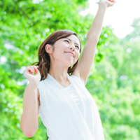 稲城・矢野口 ナチュラル・ブレッシングス ヘッドフェイシャルコースのご感想