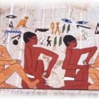 若石式リフレクソロジー(足つぼマッサージ)の歴史